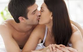 best-feeling-condoms-for-young-couples