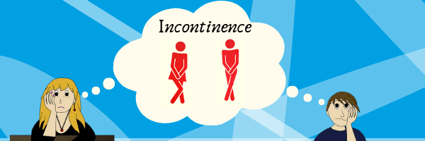 incontinence-what-it-is-and-how-to-handle-it