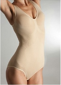 Body shapers - their effectiveness & side effects