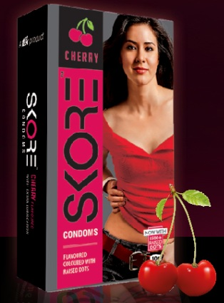 Different skore condoms reviews