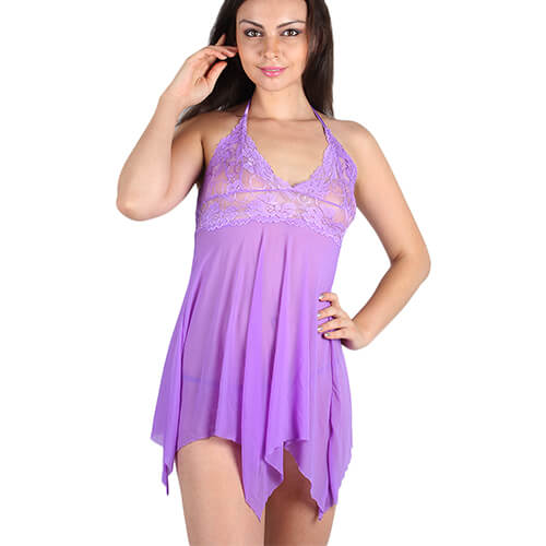 5cc1fc85d19 Buy Sexy Purple online in india at shycart