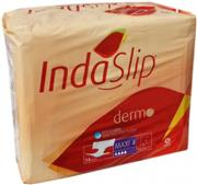 Indas slip xl- adult diaper