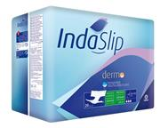Indas slip large jumbo combo pack - adult diaper