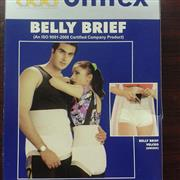 Omtex belly brief